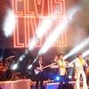 """""""Elvis Lives!"""" – Up to 44% Off Elvis Presley Tribute"""