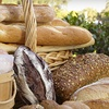 Up to 58% Off Breads in Delray Beach
