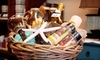 At Home - Atlantic Beach: $15 for $30 Worth of Home Décor and Gifts at At Home in Atlantic Beach
