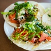 Half Off Mexican Meal for 2 or 4 at Haydee's Restaurant