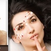Up to 61% Off Facelogic Spa Treatments
