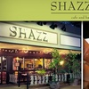 Shazz Cafe and Bar - Berkeley: $30 Worth of Organic Cuisine at Shazz Cafe and Bar