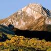 Family-Friendly Lodge in Colorado
