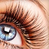 67% Off Lash Extensions at Lash in Westminster