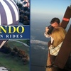 $70 Off Hot-Air-Balloon Ride