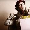 53% Off Consignment Apparel at Fashion Attic