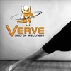 56% Off One Month of Unlimited Pilates