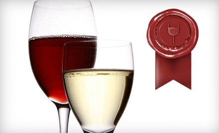Maryland Wineries Association: