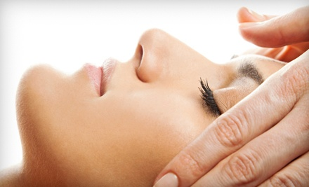 1 Photofacial (a $70 value) - Ellsworth Chiropractic & Med Spa in Granite City