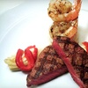 Half Off Contemporary American Cuisine at Parrot Cage