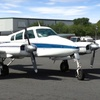 53% Off Flight Training and Sightseeing Tour