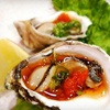 Up to 67% Off at Watami Japanese Dining House in Richmond