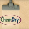 Capital of Texas Chem-Dry - Austin: $125 for $225 Worth of In-Home Carpet Cleaning from Capital of Texas Chem-Dry
