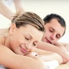 55% Off Massage at All About You Day Spa