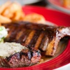 Up to 61% Off Southern Meal at Soul Fixins'