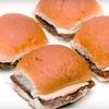 Bella's Burger Shack - Bernards: $20 Worth of Burgers and Hot Dogs