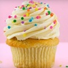 $9 for Six Wink Cupcakes