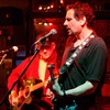 $10 for Admission to Concerts at Sportsmens Tavern