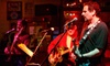 Sportsmens Tavern - Black Rock: $10 for $23 Worth of Concerts and Soft Drinks at Sportsmens Tavern