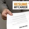 ResumeMyCareer - San Francisco: $25 for a Professional Résumé and Cover Letter Through ResumeMyCareer ($60 Value)