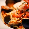 57% Off Mediterranean Lunch at 71 Saint Peter