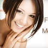 Up to 87% Off Spa Service