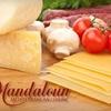 60% Off at Mandaloun Mediterranean Cuisine