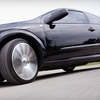 Half Off Automotive Window Tinting in Willimantic