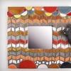Up to 56% Off Mosaic Class at Mercury Mosaics