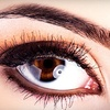 Up to 58% Off Brow Threading in Arlington Heights