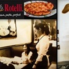 55% Off Casual Italian at Rotelli