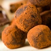 Seasonal Chocolate-Making Workshop