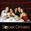 Sober Drivers: $25 for $50 Toward a Chauffeur Service in Your Own Vehicle in San Francisco from Sober Drivers (or $42 for $85 Toward Services in the Bay Area)