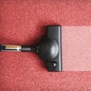59% Off Five-Room Carpet Cleaning