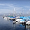 51% Off Pontoon-Boat Rental in Friant