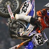 Up to Half Off Tickets to American Arenacross Tour