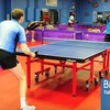 Up to 80% Off at Broward Table Tennis Club