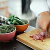 Up to 73% Off Classes from Cuisines by Isaac
