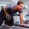 Up to 83% Off Boot-Camp Sessions in Randolph