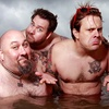 Bowling for Soup – Up to 51% Off Concert