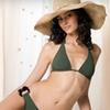 80% Off Swimwear from Lisa Curran Swim