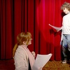 51% Off Kids' Summer Acting Workshops