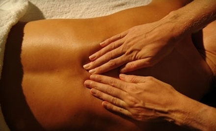 Elements of Massage & Integrated Therapy - Elements of Massage & Integrated Therapy in Charlton