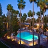 Up to 60% Off Stay at Fiesta Resort Conference Center in Tempe, AZ