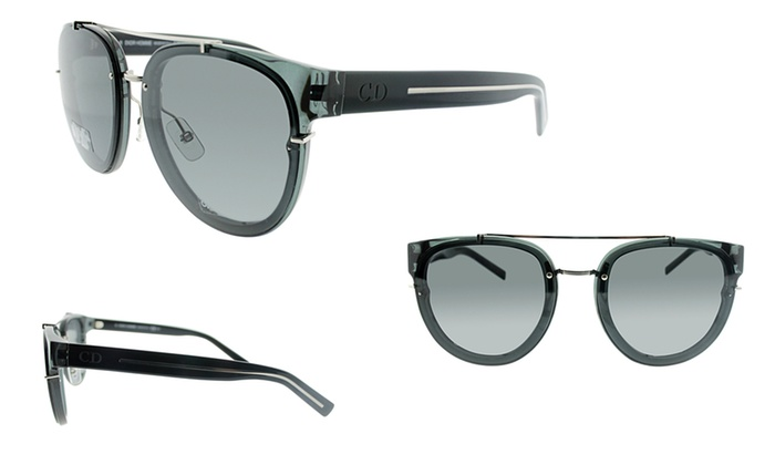 dcd433e0fd68 Christian Dior Sunglasses for Men and Women