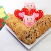 Up to 55% Off from Corso's Cookies