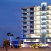 Spacious Beachfront Suites on Gulf Coast
