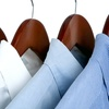 Half Off Dry Cleaning at Excel Dry Cleaners