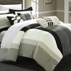 Microsuede Comforter Set (7-Piece)
