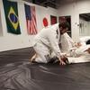 50% Off Unlimited Martial Arts Classes